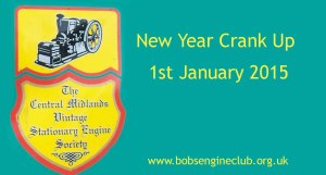 Bobs Engine Badgecrankup 2015 copy