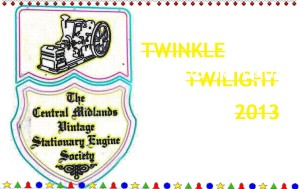 Twinkle twilight intro 2013