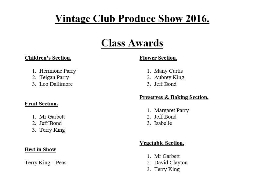 Produce Awards for web