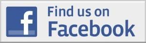 find facebook