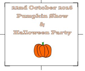 pumpkin-advert