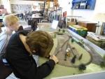 Popular Model Railway